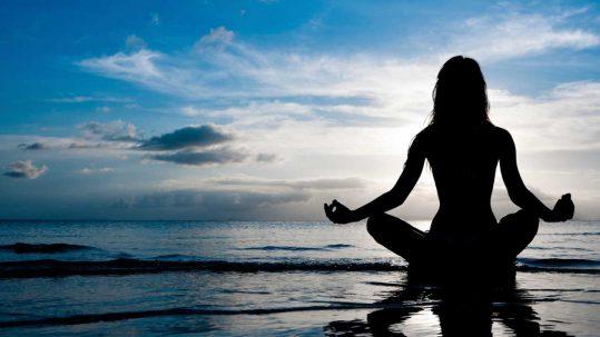 Tips for Vitality &Serenity