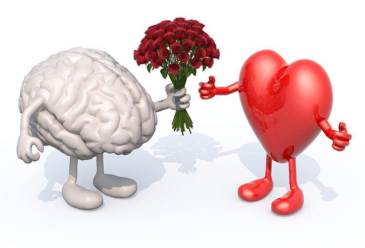 Develop Your EmotionalIntelligence