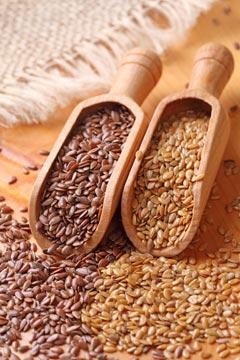 flaxseed-1